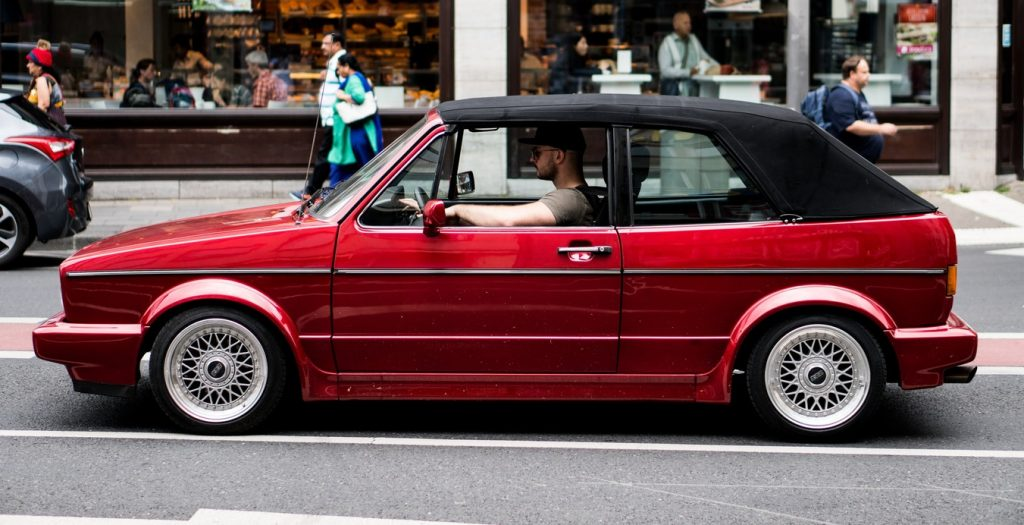 Classic-Car-Insurance-Age