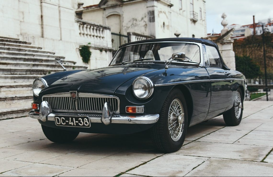 Minimum-Classic-Car-Insurance-Age